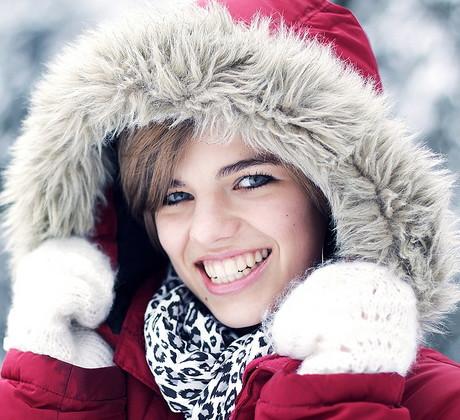 10 sfaturi despre cum sa-ti ingrijesti tenul in sezonul rece!