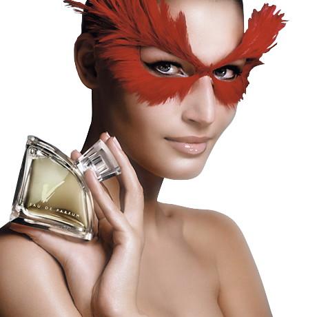 Ce te faci cand parfumul tau preferat este pe cale de disparitie?
