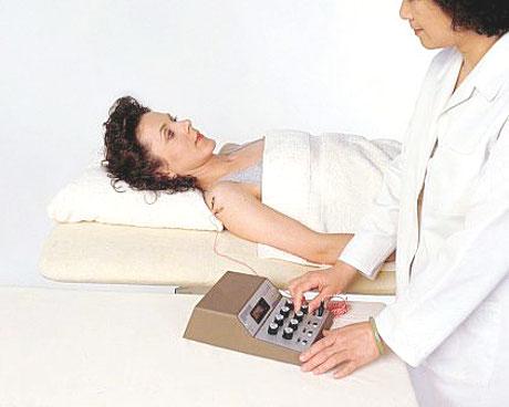 Electroacupunctura face minuni! Vezi ce efecte benefice are!