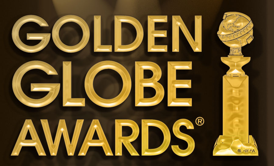 "Golden Globe 2012: Brad Pitt si George Clooney se lupta pentru ""Cel mai bun actor""!"