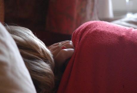 Sfaturi utile pentru a avea un somn mai linistit