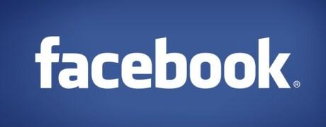 Cum sa iti stergi contul de Facebook