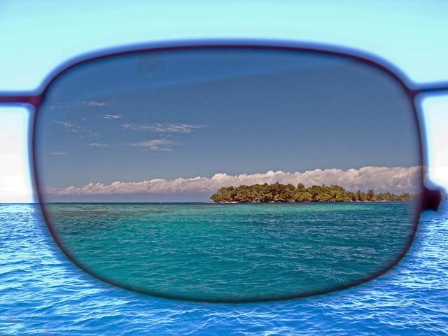 Alegerea si clasificarea lentilelor de ochelari