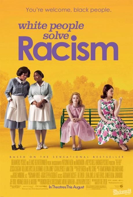 POZE: Adevarul despre filmele nominalizate la Oscar in 2012!