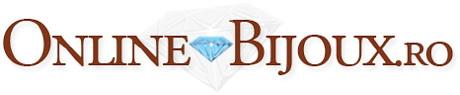Alternativa la magazinele de bijuterii clasice