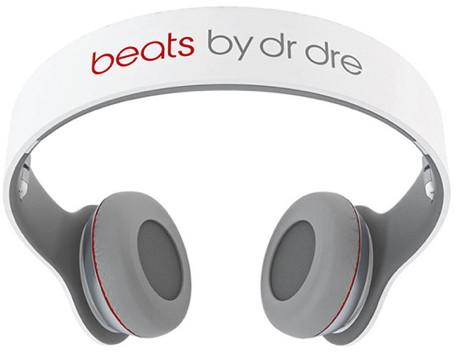 Casti Beats by Dr. Dre