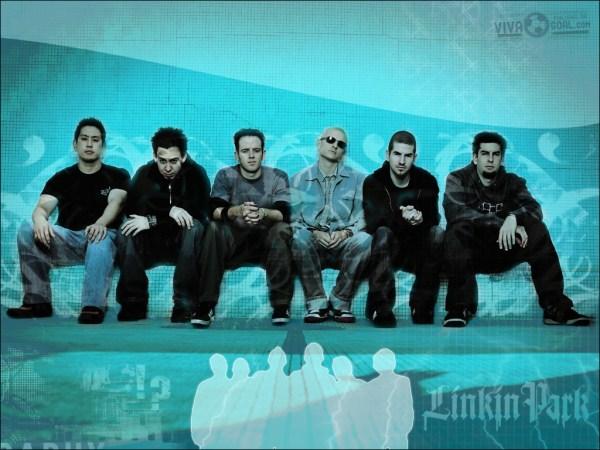 E oficial! Linkin Park va concerta în Bucureşti pentru prima oară!