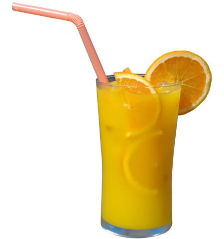 6 lucruri interesante despre sucul de portocale