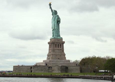 10 lucruri pe care nu le stiati despre America