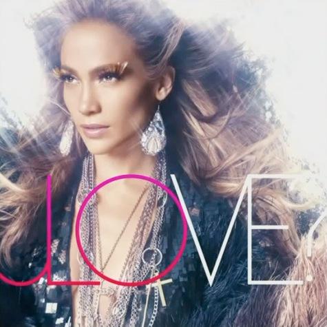 Jennifer Lopez va concerta la Bucuresti