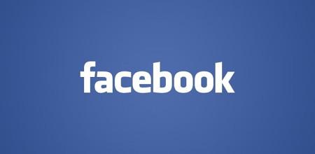 6 lucruri pe care nu le stiai despre Facebook