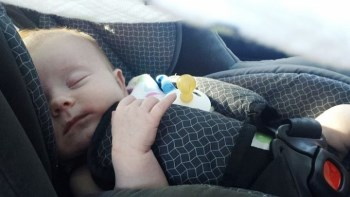 Scaunul de masina pentru copii – sfaturi si reguli legate de scaunele de masina pentru copii