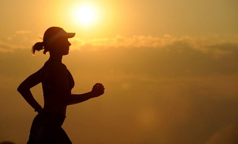 Cand sa faci sport - dimineata ori seara?
