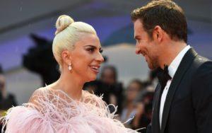 Lady Gaga dezvaluie totul despre relatia cu Bradley Cooper