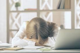 Cum cresti puterea de concentrare la locul de munca