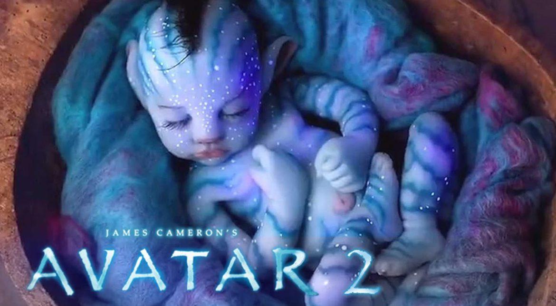 Filmele mult asteptate ale anului 2020