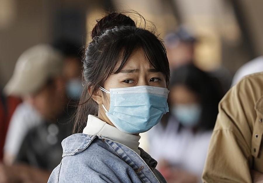 Topul celor mai letale pandemii din istorie