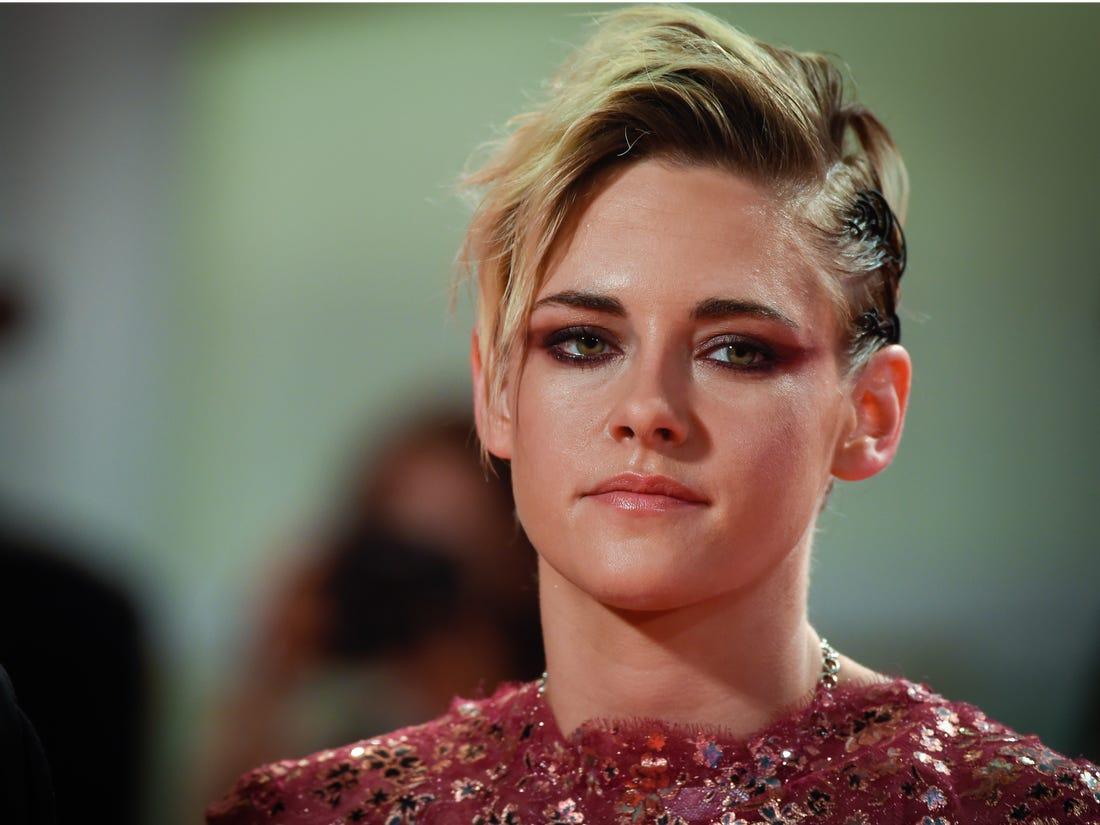 Celebritatile de la Hollywood care detesta ca sunt cunoscute in intreaga lume