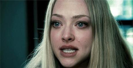 """A fost lansat trailerul filmului """"Gone""""!"""