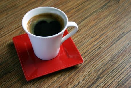 Cafeaua – rasfatul meu zilnic