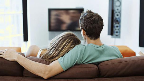 10 filme de dragoste pe gustul iubitului tau!