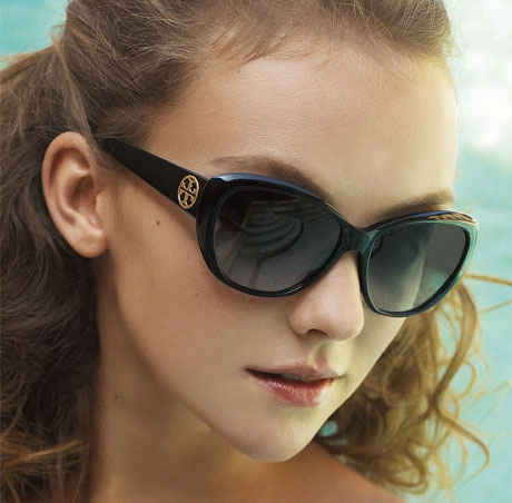 Ce trebuie sa stii despre lentilele ochelarilor de soare!