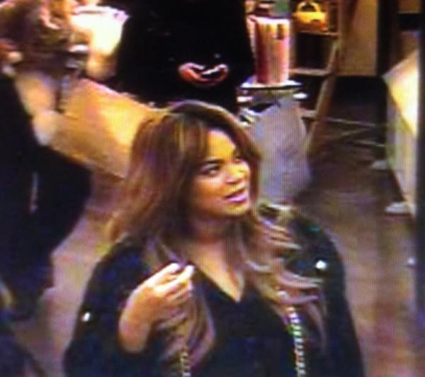 """POZE: Beyonce este BIG MAMA! Sarcina isi """"arata coltii"""""""