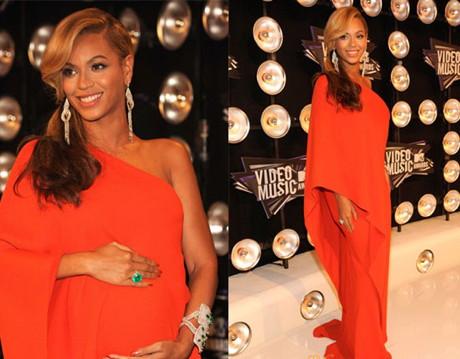 Beyonce a nascut o fetita pe nume Tiana May Carter?