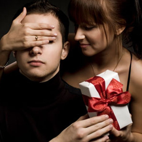 7 cadouri de Craciun, ideale pentru iubitul tau