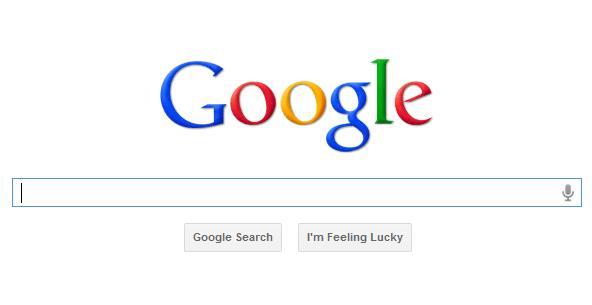 Google Zeitgeist 2011! Vezi ce au cautat romanii pe Google anul acesta!