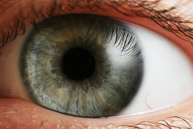 Ce este hipermetopia? Cauze si efecte