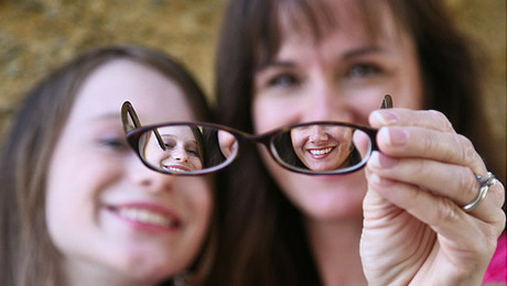 Ce trebuie sa stim despre miopie
