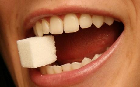 7 alimente care dauneaza grav dintilor