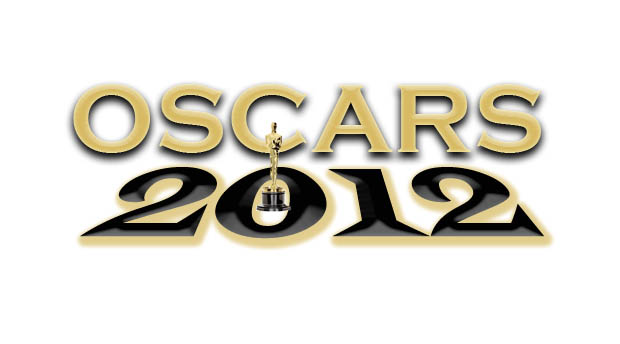 Nominalizari Oscar 2012! Cine va castiga?