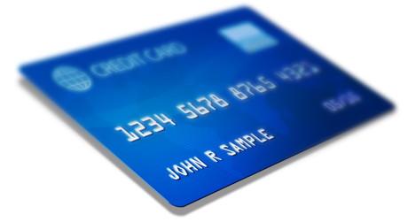 5 situatii in care ar trebui sa-ti folosesti cardul de credit