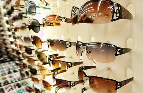 Cum sa deosebesti ochelarii originali de cei falsi!