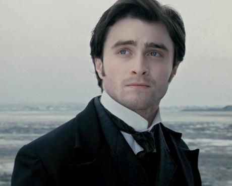 9 actori care trebuie urmariti in 2012