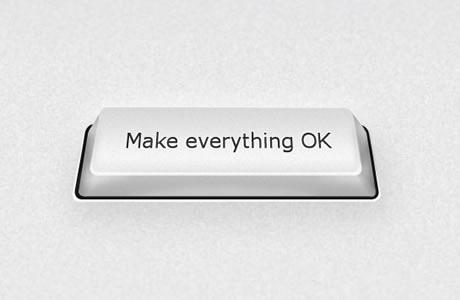 make-everything-ok.com