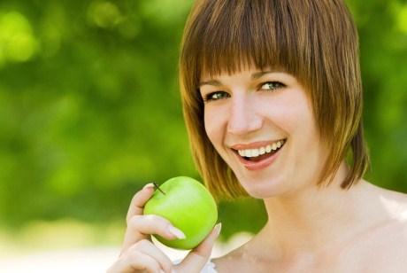Alimentele care previn aparitia cancerului