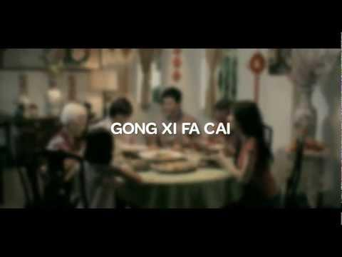 VIDEO: Reclama chinezeasca ce a emotionat o lume intreaga!