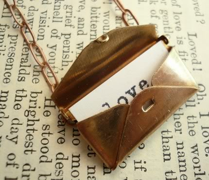 De Dragobete bucurestenii sunt chemati la declaratii de… dragoste!