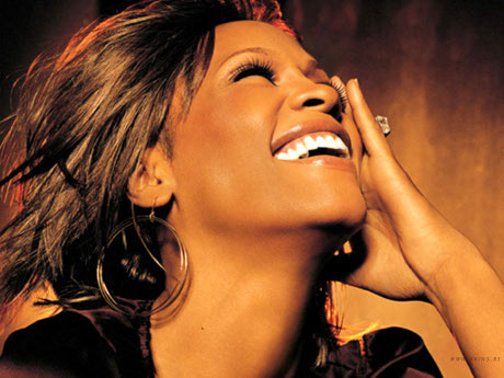 Tribut Whitney Houston la Grammy 2012!