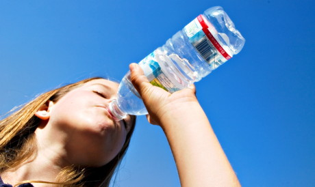 Ce trebuie sa stim despre apa