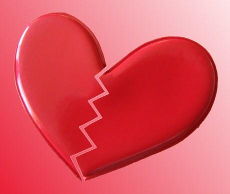 Cum sa fii fericita de Valentine's Day desi esti single