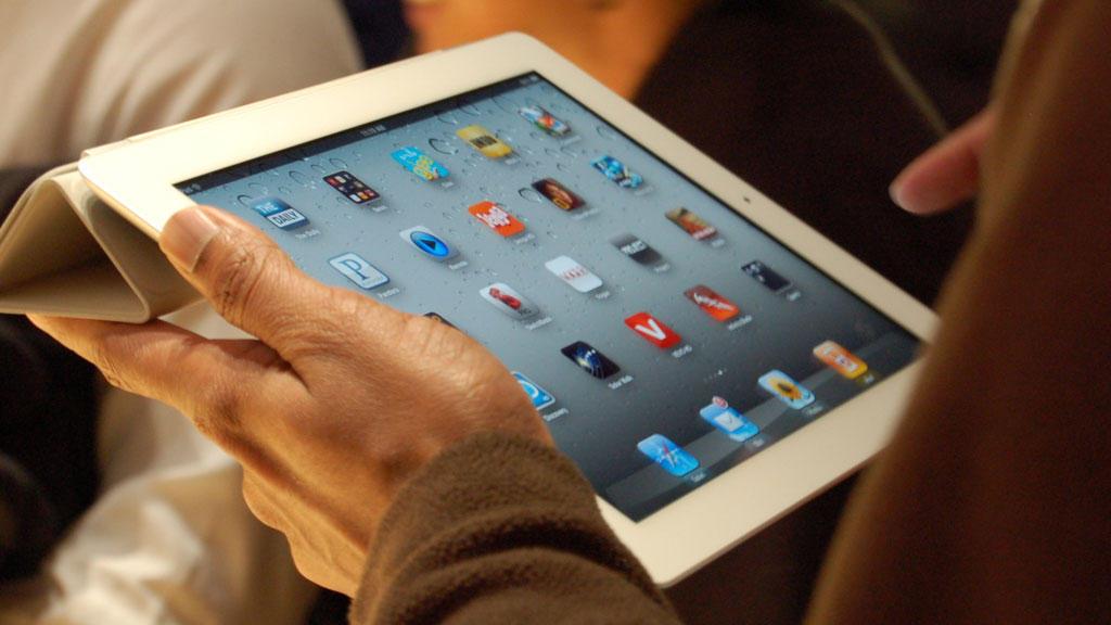 iPad 3, cand se lanseaza si la ce pret va ajunge!