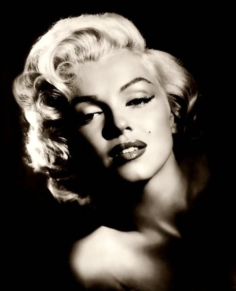 Marilyn Monroe – definitia sex-simbolului