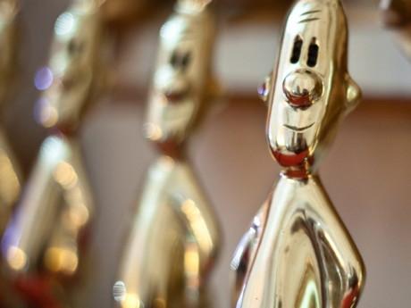 Nominalizarile premiilor Gopo. Cele mai bune filme romanesti se bat pentru un premiu!
