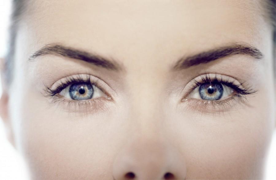 Cum tratam afectiunile ochilor… natural!