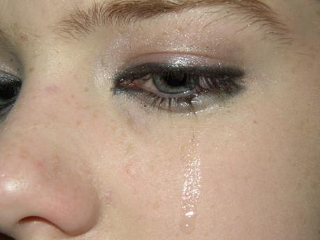 5 cadouri haioase pe care sa le daruiesti unei prietene ranite in dragoste