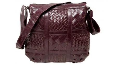 5 must have-uri in materie de fashion pentru toamna 2012